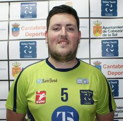 JM Luis de la Herranz Ruiz de Villa