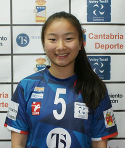CF Carmen Fierro Gomez