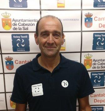 SVM_Carmelo_Suárez
