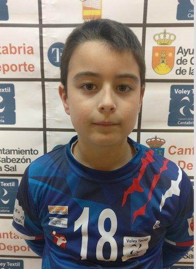 B_Javier_Sanz_Yagüe