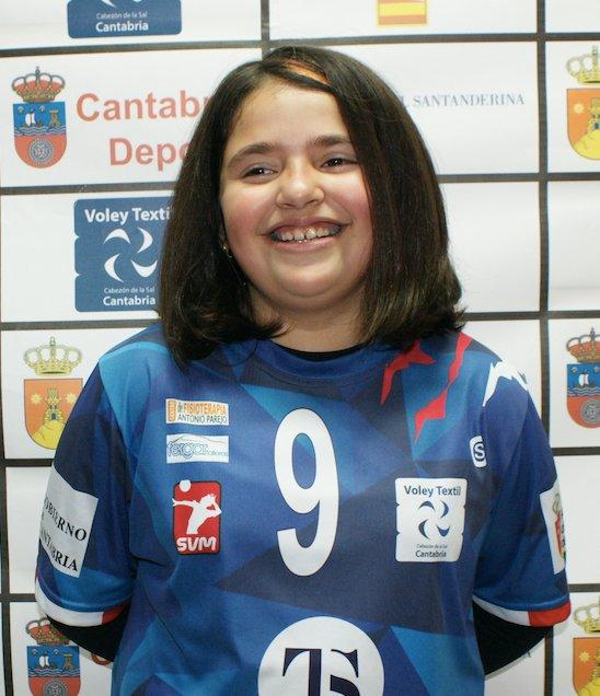 B Tania Palomera Erazo