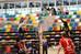 El Voley Textil Santanderina desafía en Lugo al Arenal Emevé
