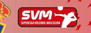 Ya definido el calendario para la temporada 2020-21 del Voley Textil Santanderina