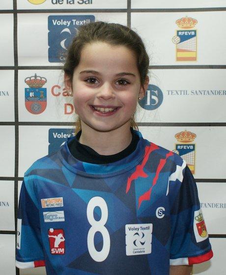 A Claudia Arce Mantilla