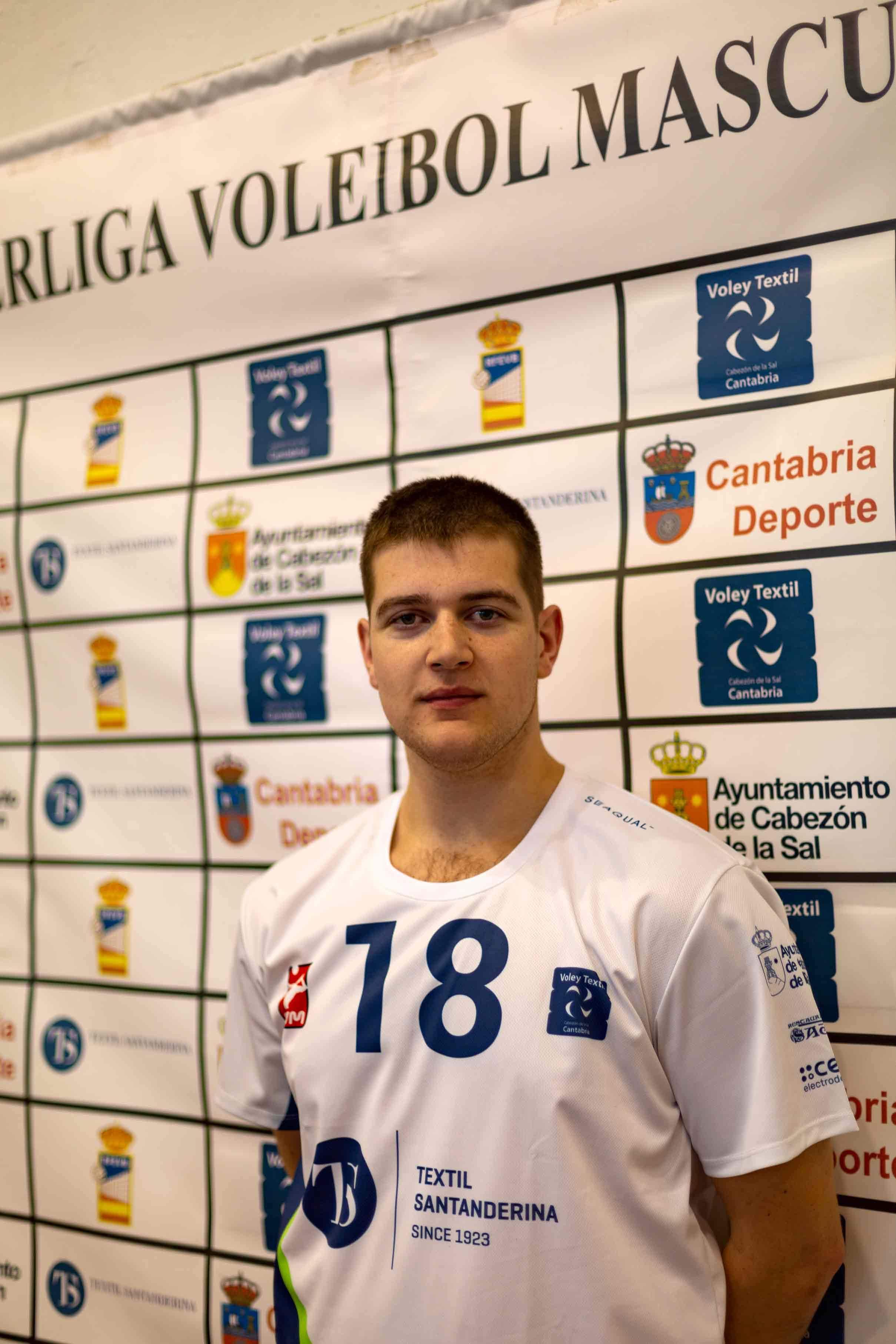 1819sm_18_José_María_Palencia