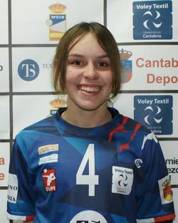 CF_Marta_Candanedo_Baldeón