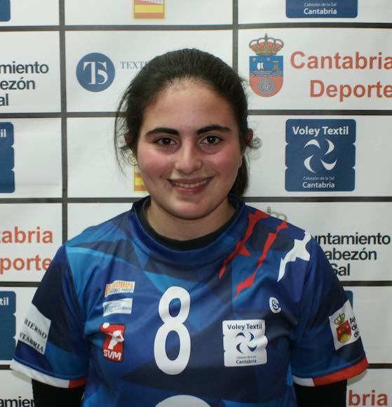 CF Elena Fernandez Coloret
