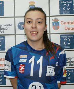 JF NOELIA GARCIA VIDIELLA