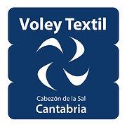 logo 15KB AZUL VoleyTextil.jpg