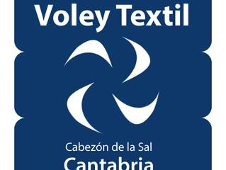 Horarios entrenamiento ESCUELAS Voley Textil 2019/2020