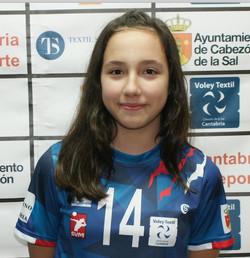 I_Sara_Rodríguez_Pardo