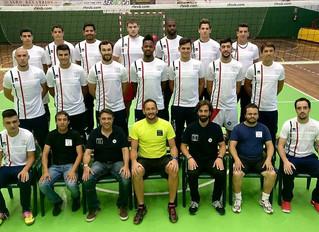 Canarias como punto de partida de nuestra cuarta aventura en Superliga