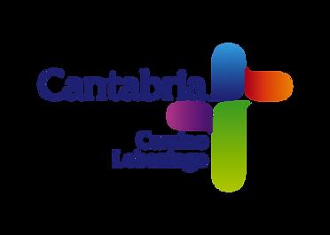 Cantabria---Camino-Lebaniego.png