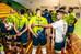 El Voley Textil Santanderina más luchador cae 3-2 en Manacor