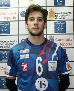 JM Manuel Gonzalez Sanchez