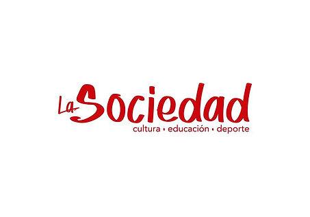 Logo Fondo Blanco La Sociedad.jpg