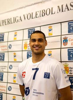1819sm 7 Danilo Gomes