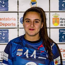 JF Paula Caloca Ruiz
