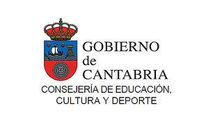 Logo Gobierno Cantabria.jpg