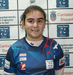 A Ángel Álvarez Martínez