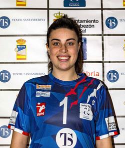 Jf_Sara_Cernadas_Rodríguez