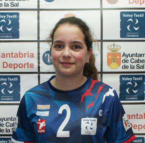 I_Manuela_Pérez_Santos