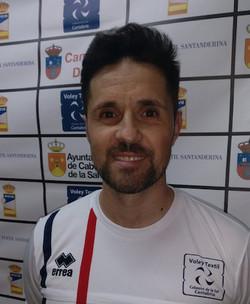 SVM Miguel Henarejos Villegas