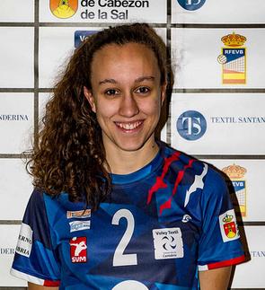 JF_Lucia_Noriega_Sánchez