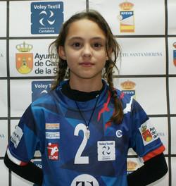 B Angela Zubiaurre Banque