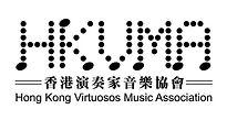 HKVMA_Logo.jpg
