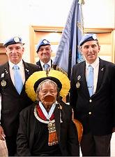 Raoni médaille casques bleus.jpg