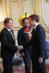 JP Raoni Macron.JPG