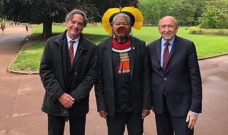 maire de Lyon Gérard Collomb 2019.jpeg