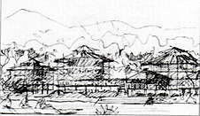 oldinstitute2.png