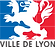 ville-de-lyon-logo-9D849471CF-seeklogo.com.png
