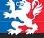 ville-de-lyon-logo-9D849471CF-seeklogo.c