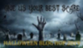 Halloween-Blog-Hop-Badge1-2019.jpg