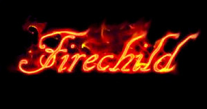 NaNoWriMo 2017: 5 Random Facts about Firechild that have Nothing to do with The Story