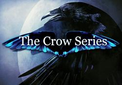 The Crow Series