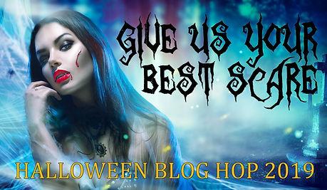Halloween-Blog-Hop-Badge2-2019.jpg