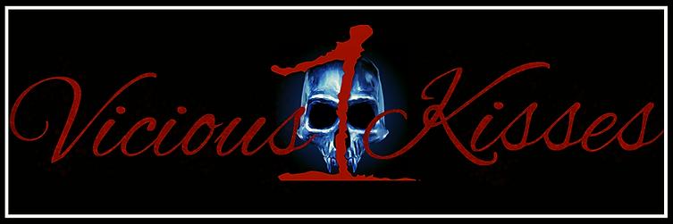 Vicious Kisses Logo w skull_edited_edite