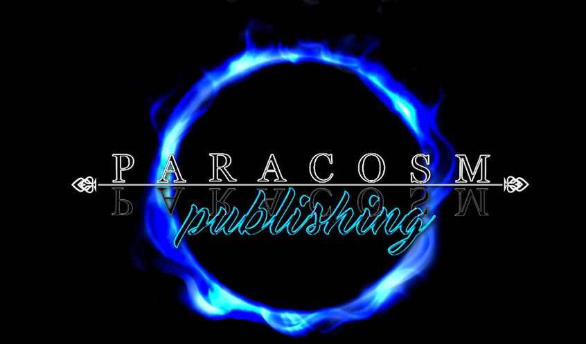 Paracosm Publishing Inc.