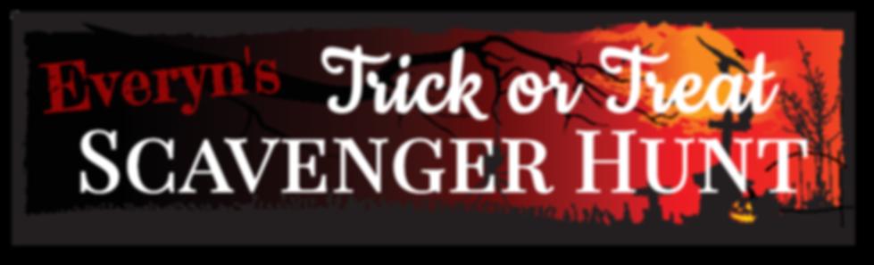 HalloweenGIVEAWAY-Banner-plain_edited.pn
