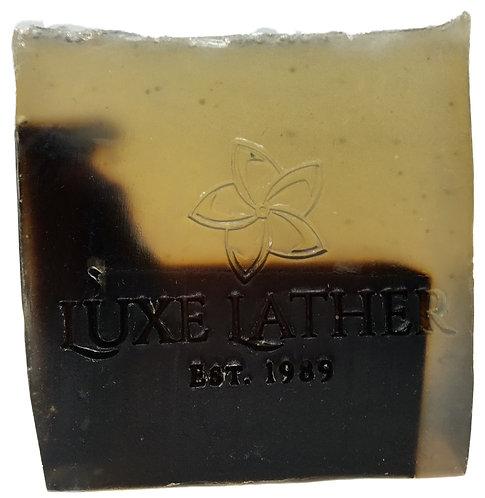 Jolt Soap