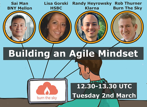 Building an Agile Mindset Webinar table.jpeg
