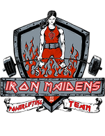 Iron Maidens color no background.png