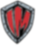 Logo no backgfround.png