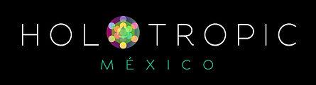 Holotropic-Mex-Logo.jpg