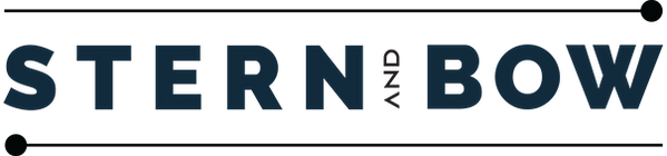 Logo - Stern and Bow Transparent.png