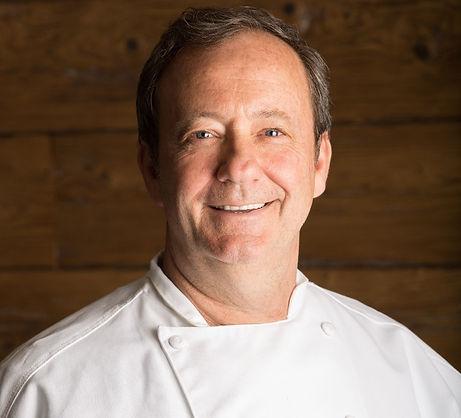 Chef Kevin Kohler, Cafe Panache, Ramsey, NJ, Bergen County, Best Restaurant